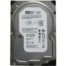 Western Digital 80GB 2MB IDE Internal Hard Drive